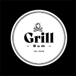 One Mans Grilling and BBQ Journey